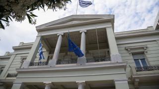 Πώς απαντά η Αθήνα στη συμφωνία Τουρκίας - Λιβύης για τα θαλάσσια σύνορα της Μεσογείου