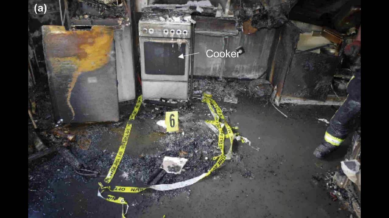 https://cdn.cnngreece.gr/media/news/2019/11/28/198898/photos/snapshot/2018-06-04T123345Z_1584515228_RC14D15CA670_RTRMADP_3_BRITAIN-FIRE-INQUIRY.JPG