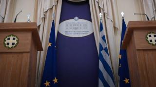 Στο ελληνικό ΥΠΕΞ κλήθηκε ο Τούρκος πρέσβης μετά τη συμφωνία με τη Λιβύη για τα σύνορα της Μεσογείου