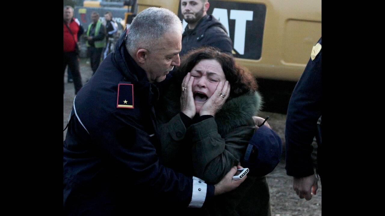 https://cdn.cnngreece.gr/media/news/2019/11/28/198910/photos/snapshot/21943882.jpg