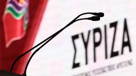 Ρεγγίνα Βάρτζελη: Η πιο «ηχηρή» μεταγραφή του Αλέξη Τσίπρα