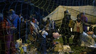 Σεισμός Αλβανία: «Περίμενα 2 μέρες να βγει ζωντανός» - Συγκλονίζει ο πατέρας 7χρονου που σκοτώθηκε