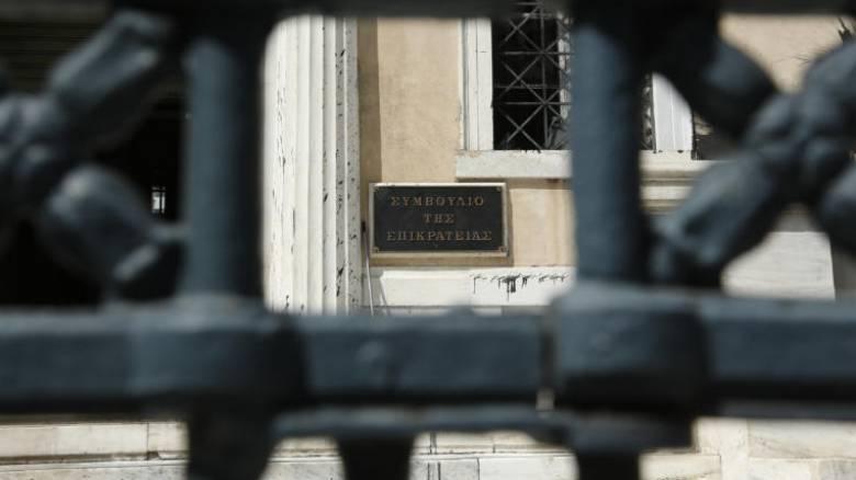 Στις 10 Ιανουαρίου οι αποφάσεις του ΣτΕ για τα αναδρομικά των συνταξιούχων
