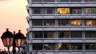 Κυβέρνηση και τράπεζες ψάχνουν το συμβιβασμό για καταπτώσεις εγγυήσεων ύψους 2 δισ. ευρώ