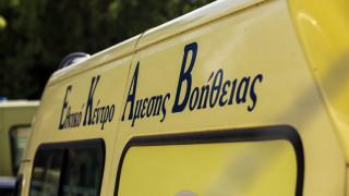 Τραγωδία στο Ηράκλειο: 30χρονη βρέθηκε νεκρή στο σπίτι της