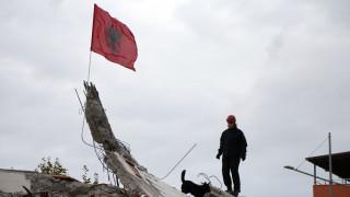 Σεισμός Αλβανία: Οικογενειακές τραγωδίες κάτω από τα χαλάσματα