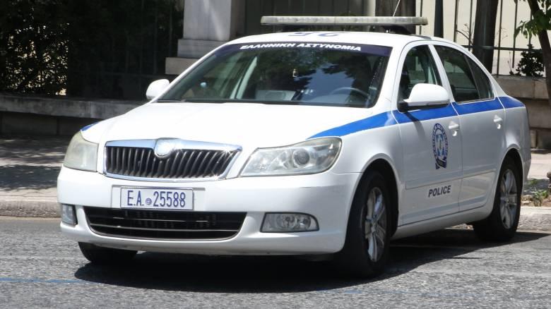 Γρεβενά: 45χρονος κατηγορείται ότι αποπλάνησε 12χρονη εν γνώσει της μητέρας της