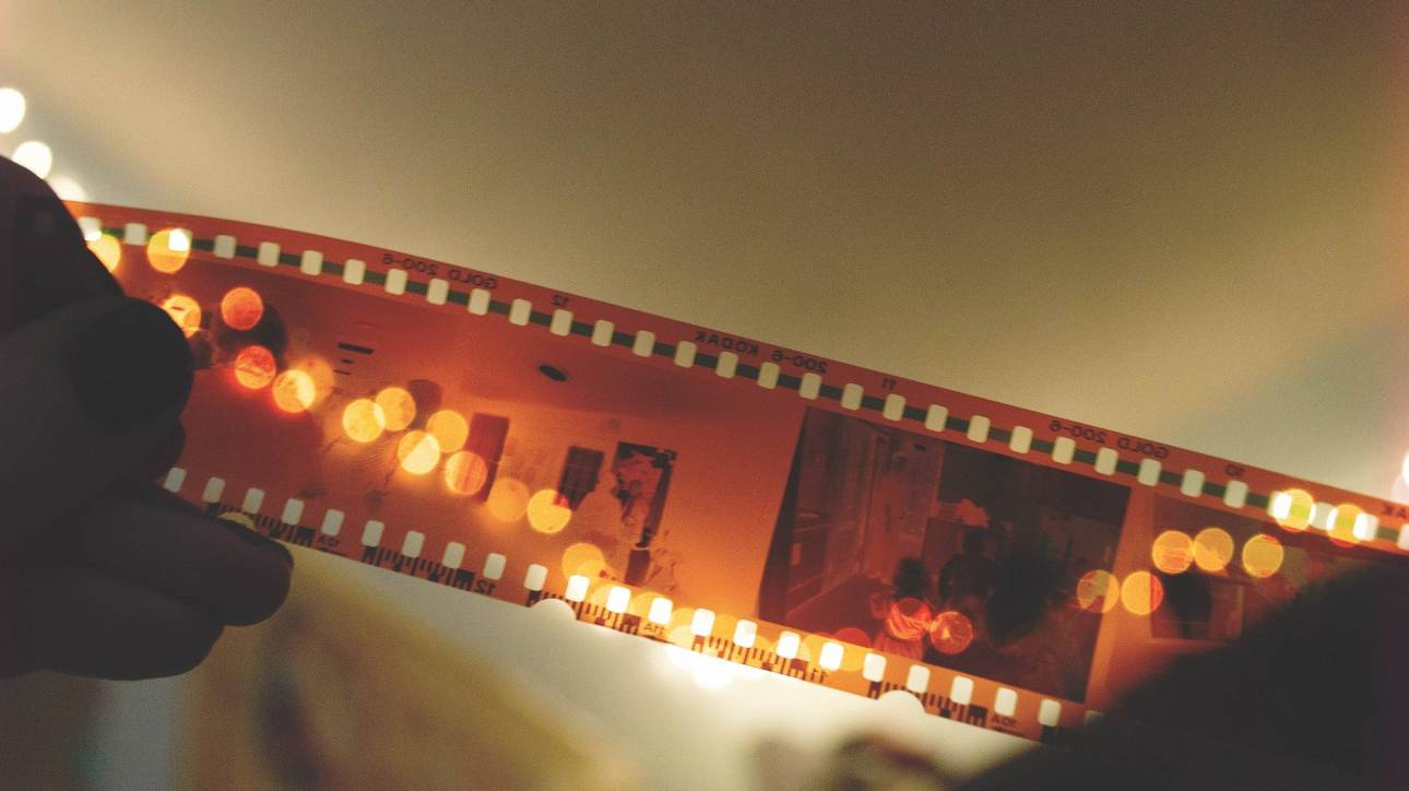 Box Office: Αυτές είναι οι πιο επιτυχημένες ταινίες της δεκαετίας που τελειώνει στην Ελλάδα