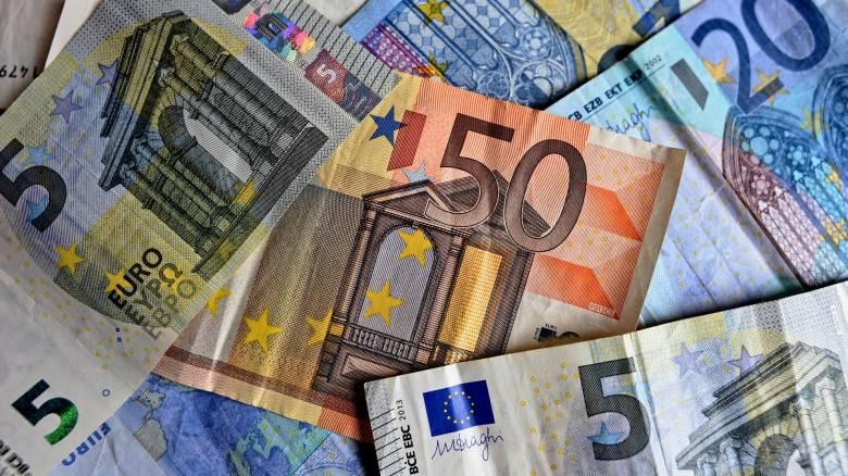 Συντάξεις Ιανουαρίου 2020: Πότε θα πληρωθούν