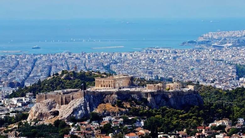 Ο bleisure τουρισμός έρχεται για να γίνει trend και στην Ελλάδα