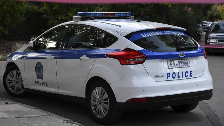 Κέρκυρα: Εντοπίστηκε νεκρός άνδρας μέσα σε αυτοκίνητο