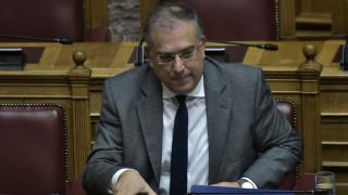 Θεοδωρικάκος: Σχεδόν 20.000 προσλήψεις στο Δημόσιο έως το τέλος του 2020
