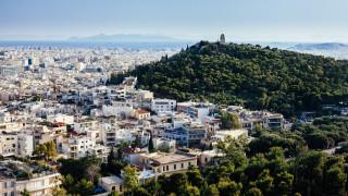 Μόλις 690 αιτήσεις έχουν υποβληθεί στην πλατφόρμα προστασίας της α' κατοικίας