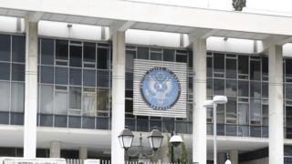 Πρεσβεία ΗΠΑ: Οδηγία για αυξημένα μέτρα ασφαλείας στην Ελλάδα την περίοδο των εορτών