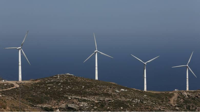 Τα ενεργειακά «έξυπνα» νησιά της Ελλάδας πληθαίνουν