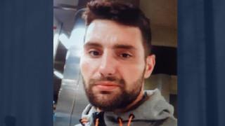 Ζεφύρι: Νέες αποκαλύψεις για τη δολοφονία του 30χρονου - Μαρτυρικός ο θάνατός του