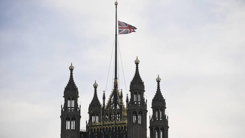 Επίθεση στο Λονδίνο: Τα τρομοκρατικά χτυπήματα που συγκλόνισαν τη Βρετανία