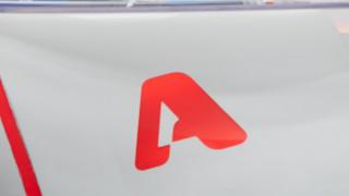 Στην Motor Oil το 100% των μετοχών του Alpha