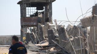 Αντέχει η Αττική σε ένα μεγάλο σεισμό; Μόνο ένα στα πέντε δημόσια κτήρια έχει ελεγχθεί