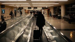 ReBrain Greece: Μία πρωτοβουλία με στόχο την εξάλειψη του brain drain