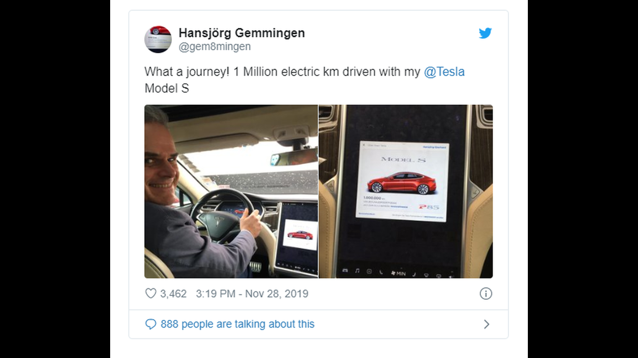 https://cdn.cnngreece.gr/media/news/2019/12/01/199147/photos/snapshot/TESLA-MODEL-S-P85-2.png