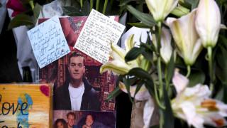 Επίθεση στο Λονδίνο: Η Βρετανία θρηνεί για τα θύματα του τρομοκράτη Ουσμάν Καν