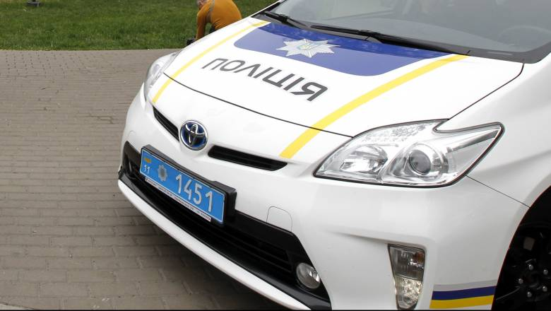 Ουκρανία: Άγνωστοι άνοιξαν πυρ εναντίον αυτοκινήτου πολιτικού - Νεκρός ο 3χρονος γιος του