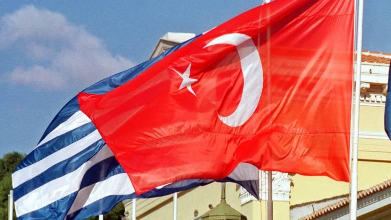 «Καυτό» Σαββατοκύριακο για τα ελληνοτουρκικά - Πώς θα κινηθεί η Αθήνα