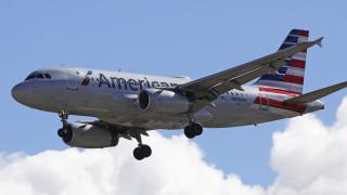 Φλόριντα: Επιβάτιδα είπε ψέματα για να πάρει πιο ευρύχωρη θέση σε πτήση και ο πιλότος γύρισε πίσω