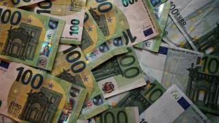 Αναδρομικά: Αυτά είναι τα τελικά ποσά για τις κύριες και επικουρικές συντάξεις
