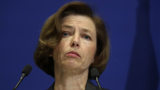 Η Γαλλία δεν θα δωρίσει τελικά τα έξι ταχύπλοα στο Λιμενικό της Λιβύης