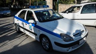 Ληστεία στη Μεσσηνία: Εισέβαλαν σε τράπεζα με καλάσνικοφ