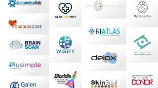 InnoStars: Xρηματοδότηση σε 15 καινοτόμες νεοσύστατες εταιρείες παροχής υγειονομικής περίθαλψης