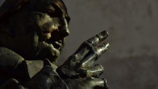 «Δεν θα σε πιστέψει κανένας»: Νέες αποκαλύψεις για το σκάνδαλο παιδοφιλίας της Καθολικής Εκκλησίας