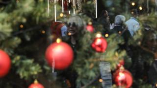 ΟΑΕΔ: Πότε θα καταβληθούν Δώρο Χριστουγέννων και επιδόματα