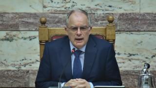 Γάλλος πρέσβης προς Τασούλα: Εταίρος πρώτης επιλογής κατά των προκλήσεων η Γαλλία