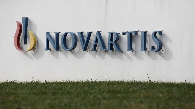 Novartis: Στις 12 Δεκεμβρίου συγκαλείται η Ολομέλεια του Εφετείου