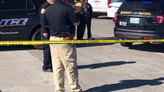 ΗΠΑ: Πυροβολισμοί σε λύκειο του Ουισκόνσιν