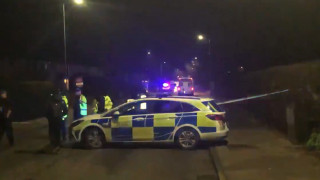 Έσεξ: Ένας 12χρονος νεκρός και πέντε τραυματίες μετά από παράσυρση από αυτοκίνητο
