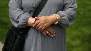 Επίδομα γέννας: Πώς θα δίνεται το επίδομα των 2.000 ευρώ – Τα κριτήρια και οι δικαιούχοι