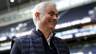 Ο Μουρίνιο επιστρέφει στο Old Trafford