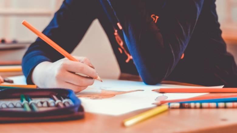 «Μετεξεταστέοι» οι Έλληνες μαθητές στη διεθνή αξιολόγηση PISA