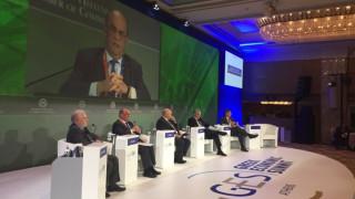 Ζαββός: Ο «Ηρακλής» ανοίγει το δρόμο για τον εκσυγχρονισμό του ελληνικού τραπεζικού συστήματος