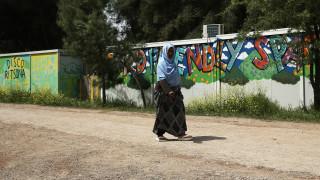 Κως: Αντίθετο το δημοτικό συμβούλιο στη δημιουργία κλειστού κέντρου προσφύγων