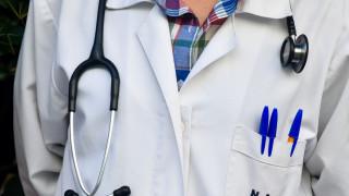 «Ξεπάγωσαν» οι διορισμοί 175 γιατρών στα Επείγοντα – Αλλάζουν οι εφημερίες των νοσοκομείων