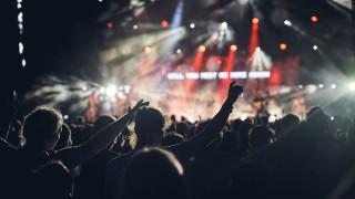 Στέλεχος της κυβέρνησης Μπολσονάρου: «Το ροκ οδηγεί στις αμβλώσεις και τον σατανισμό»