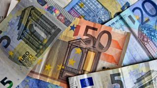 Συντάξεις Ιανουαρίου 2020: Πότε θα καταβληθούν τα χρήματά σας