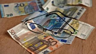Συντάξεις Ιανουαρίου 2020: Πότε πληρώνει το κάθε Ταμείο