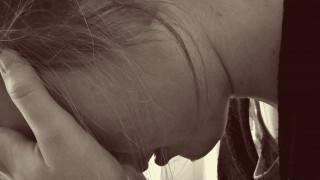 Βιασμός στα Γρεβενά: Να παντρευτεί το 12χρονο θύμα του ζητά τώρα ο 45χρονος