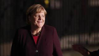 Τέλος εποχής για Μέρκελ και «μεγάλους συνασπισμούς»;